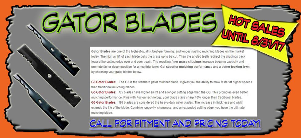 gator-blades-jpg2.jpg